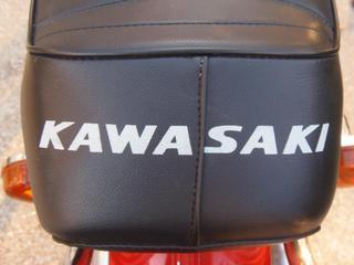 KAWA H1B 009
