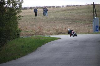 moto tour 44