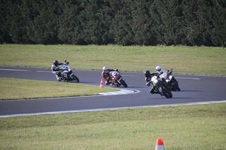 moto tour 81