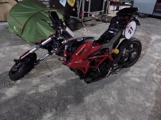 SAM 2404