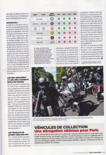 article motomag