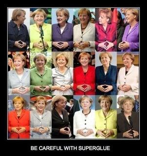 Merkel 053ff5 700321