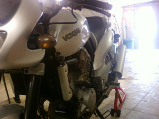 roadster limitedN39