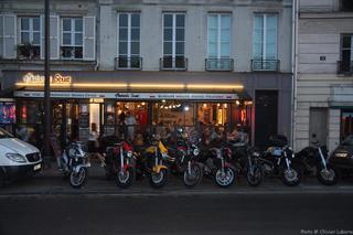 Night in Paris by Voxan 015