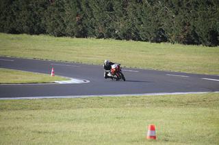 moto tour 42