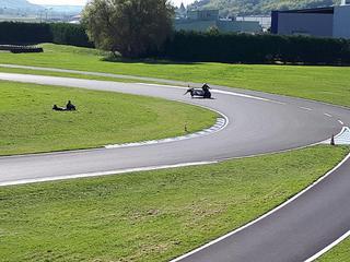 moto tour 173