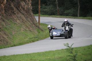moto tour 18