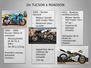 Road0003
