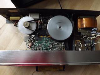 DSCF4128 Copier