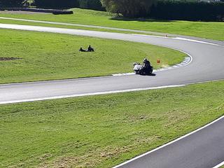 moto tour 176