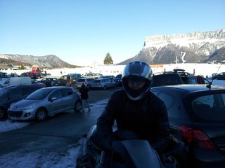 2014 02 23 Vallee Entremonts G