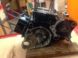 moteur scrambler2