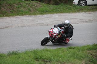 moto tour 35
