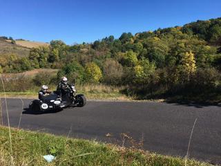 moto tour 7