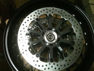 roue Av Laurent