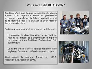 Road0002