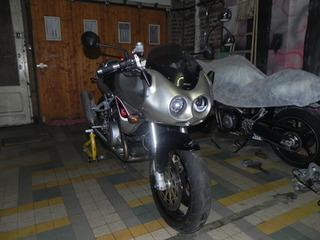 DSCN2440