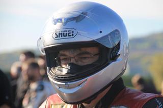 moto tour 69