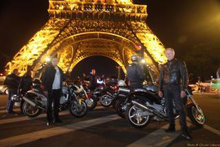 Night in Paris by Voxan 035