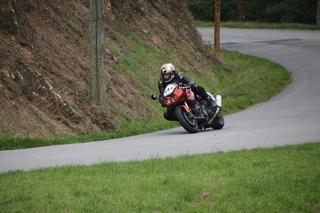 moto tour 56