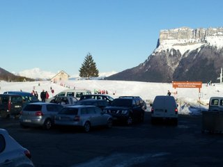 2014 02 23 Vallee Entremonts