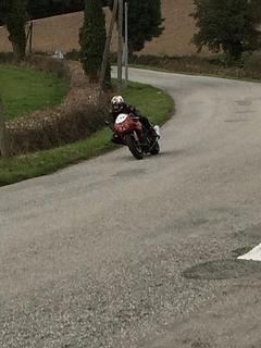 moto tour 1 1