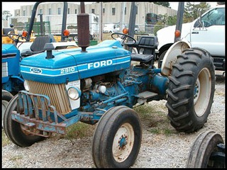 ford2910
