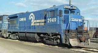 c9e9da33 5f49 40c6 a60e cf636c
