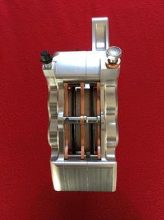 4D Beringer 2