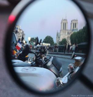 Night in Paris by Voxan 028