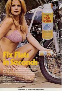 fix flat