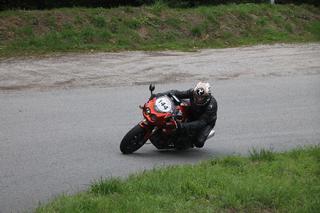 moto tour 61