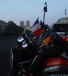 Night in Paris by Voxan 026