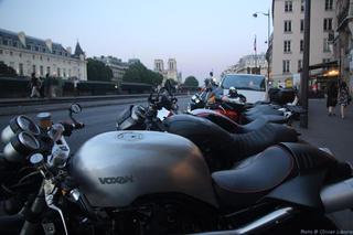 Night in Paris by Voxan 020