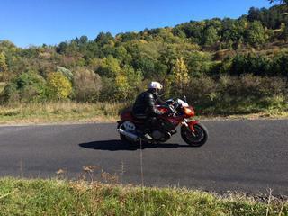 moto tour 5