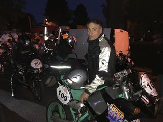 moto tour 1