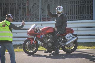 moto tour 39