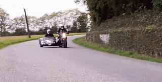 moto tour 3