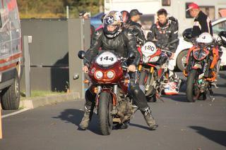 moto tour 23