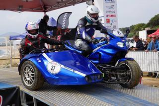 photo moto tour corse