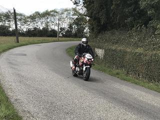 moto tour 2