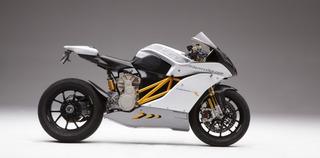 Mission Motors 034 e1341265477