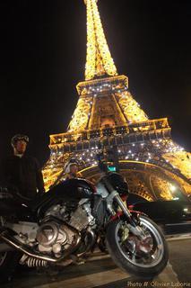 Night in Paris by Voxan 044