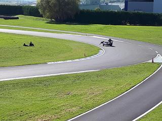 moto tour 174