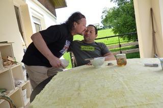 2012 07 22 Seilhac 001