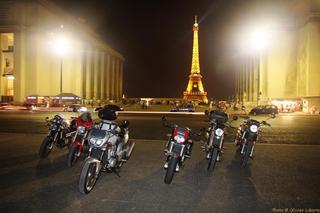 Night in Paris by Voxan 050